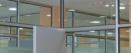 astoc carpinteria aluminio