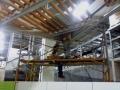 carpinteria-madera