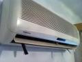 Instalaciones de Sistemas de Climatización