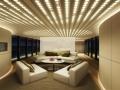 iluminacion_led_dimmable