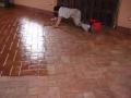 tratamiento-suelo-de-barro