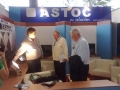 Nuevas Lampara a producir en ASTOC