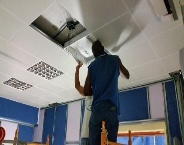 montaje lamparas 2