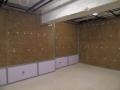 instalacion paneles acusticos