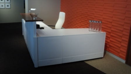 mobiliario54