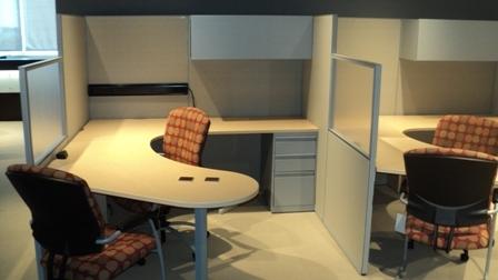 mobiliario61