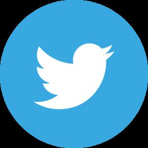 Twitter Astoc