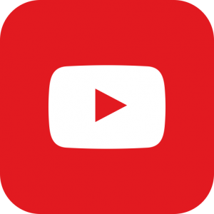 Canal youtube Astoc
