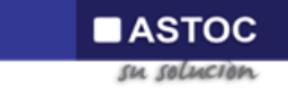 Empresa de Logística, Servicios de Ingeniero y Construcción